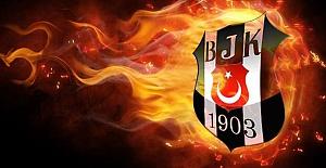 Transfer Gelişmelerini Besiktashaberi.com ile İzleyin