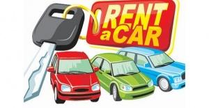 Tüm Rent A Car Fiyatlarını Karşılaştıran Site Ekocars Hizmete Girdi