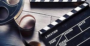 Türkiye de Film Kültürü