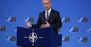 Türkiye 'Paketleriz' Deyince Panik Yaptılar! NATO'dan Mesaj