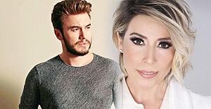 Mustafa Ceceli, Mahkemede İntizardan Korunma Talep Etti!