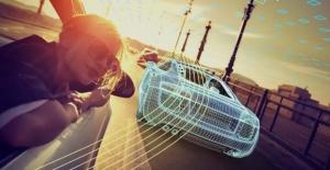 Siemens PLM  NX CAD Yazılım çözümleri ile daha hızlı, daha verimli Otomotiv Tasarımı
