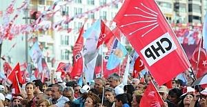 CHP'de Kaos.. Kurultay Krizi Yargıda Bitebilir!
