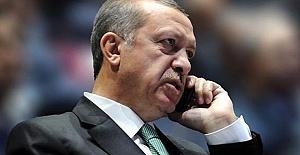 Erdoğan Kesin Talimat Verdi: Bu Kez Kesin Kapatın!