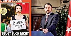 Gezi Medyası Yine ABD'nin Emrinde! Türkiye Hakkında İMF Yalanı