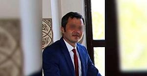 100 Milyon Liralık Vurgun Yapan Banka Müdürü Yakalandı!
