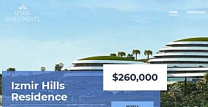 Doğru Gayrimenkul Yatırımı için Çeşme Real Estate