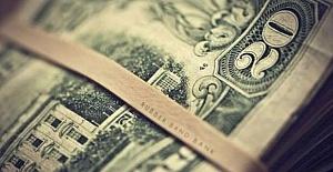 İki Ülkeden Ticarette Dolar Kullanmama Kararı!