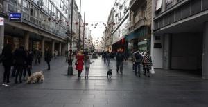 Sırbistan'ın Başkenti Belgrad Rehberi