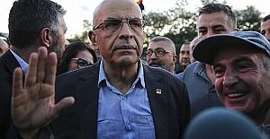 Yargıtay'dan Enis Berberoğlu Kararı! Tahliye Edildi