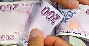 Tarım Bakanı Pakdemir'liden Müjde! 90 Liradan 60 Liraya İndirildi