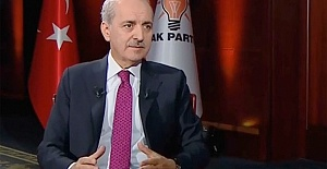 MHP İle İttifakın Başlıca Engeli Neydi? Ak Parti'den Açıklama..