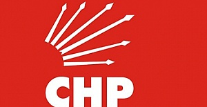 CHP'de 68 Aday Daha Belli Oldu
