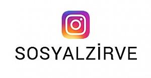 Organik Olarak Instagram Hesabınızı Nasıl Büyütebilirsiniz