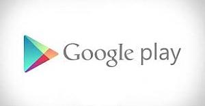 Google Play Store Köklü Değişime Gidiyor