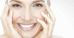 Saç Mezoterapisi, Melazma ve Göz Altı Morlukları Tedavileri