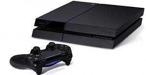 Sony Türkiye'de PlayStation Fiyatlarını...
