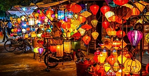 Vietnam Vizesi Almak İçin Gerekli Evraklar