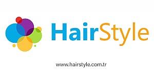 Farkı Ortaya Koyan Hair Style Farkıyla