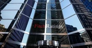 Fitch'ten ABD ve Kuzey Kore açıklaması