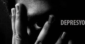 Günlük vitamin takviyesi depresyonun önüne geçmiyor