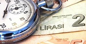 Yapı Kredi Bankası Müşteri Hizmetleri Numarası