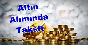 Altın Alımlarında Kredi Kartı Bilmecesi