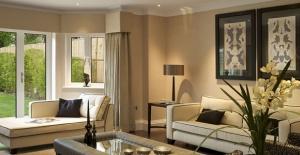 Dekorblog ile Yatak Odası Dekorasyonu