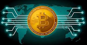 Bitcoin Kabul Eden Bahis Siteleri