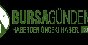 Bursa'nın İnternet Gazetesi