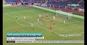 Adana Demirspor vs Pazarspor Takım Karşılaştırması
