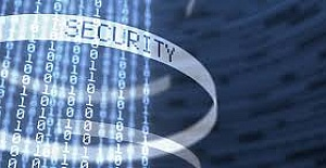 Siber Güvenlik Önlemleri
