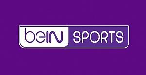 Online Bein Sports İzle