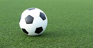 Futbol Maçlarını Anlık Takip