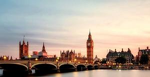 İngiltere Ankara Anlaşması Çalışan Vizesi Nedir?