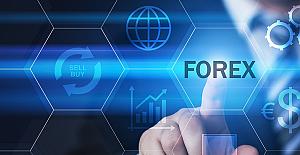 Forex Piyasasını Takip Etmek
