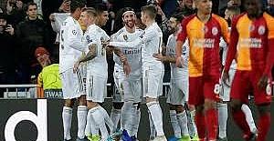 Galatasaray'da Falcao İçin Müjdeli Haber