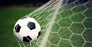 Fenerbahçe İki Kırmızı Kart Şoku Birden Yaşadı