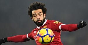 Melo, Galatasaray Haberlerini Yalanladı