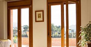 Balkon Tasarımı ve Üretimi