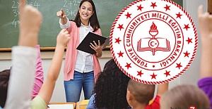 Milli Eğitim Bakanlığı Yeni Uygulamaya Bugün Başladı