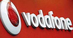 Vodafone Bedava İnternet Nasıl Yapılır?