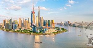 Çin'e Vize Gerekiyor Mu?