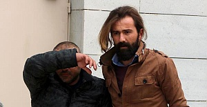 Yasa Dışı Ağrı Kesici Hap Satan Şahıs Uyuşturucudan Tutuklandı