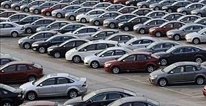 Otomobil Fiyatlarında Büyük Düşüş Yaşandı