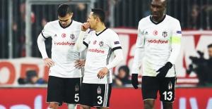 """Alman Basınından Bayern Münih Yorumu """"Çak Bir Beşlik!"""""""