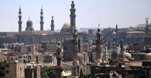 Mısır'dan Türkiye'ye Küstah Çıkış: Engelleyeceğiz!