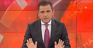Fatih Portakal'dan CHP'lileri Kızdıracak 'Ak Parti' İtirafı!