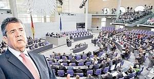 Almanya'dan Destek Mesajı: Türkiye İçin Her Şeyi Yapmalıyız!