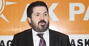 """Savcı Sayan'ın Tefeci İsyanı! """"HDP'de Siyaset Yapıyorlar!"""""""